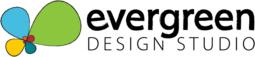 Evergreen Design Studio