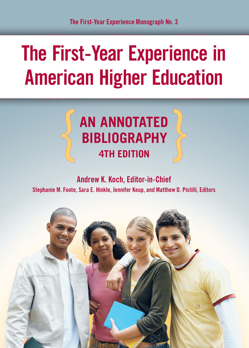 annotated-bibliography-book-marketing-1st-inside-page