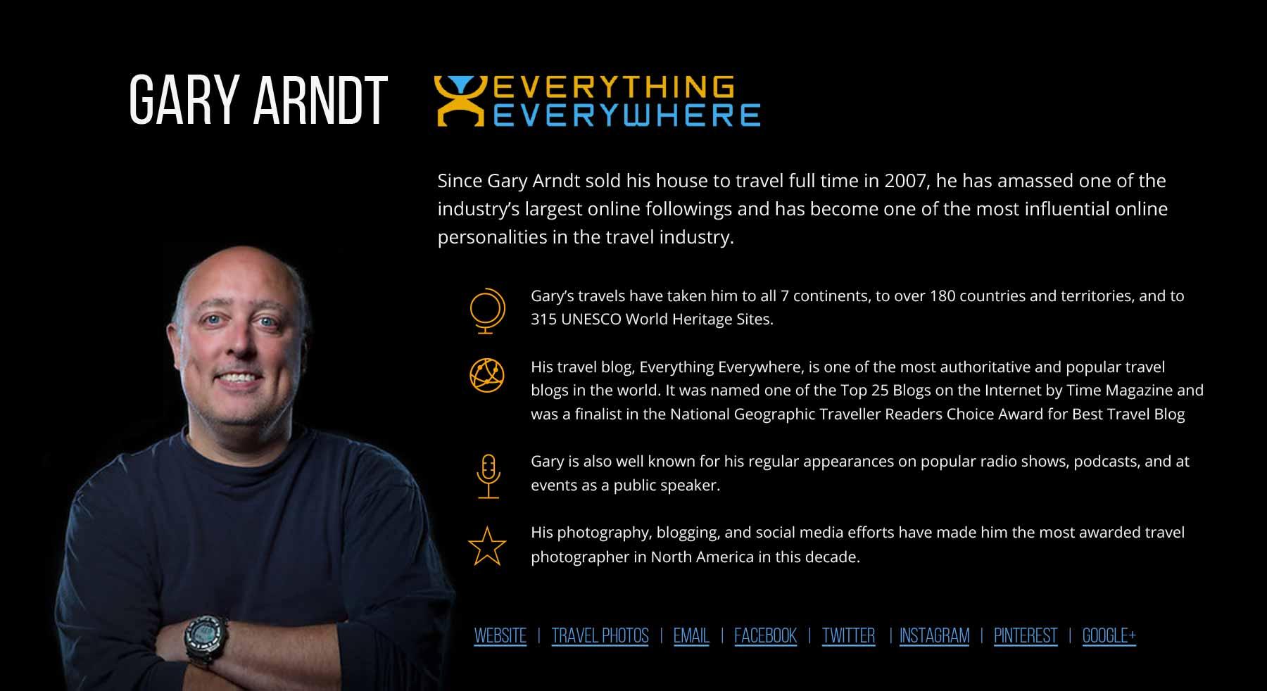 Gary-Arndt-Media-Kit-2017-2