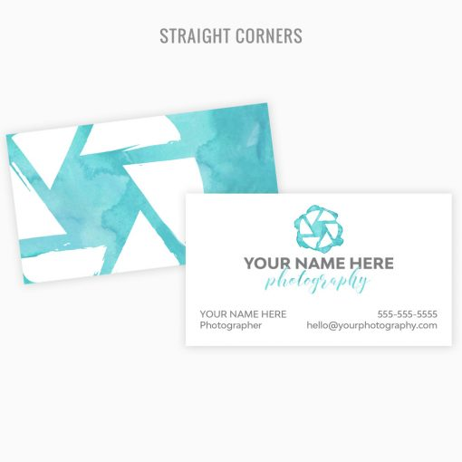 Great deal on high quality business card printing